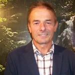 Jean-Jacques-VEROONE