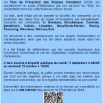 ppri pour mairie 2